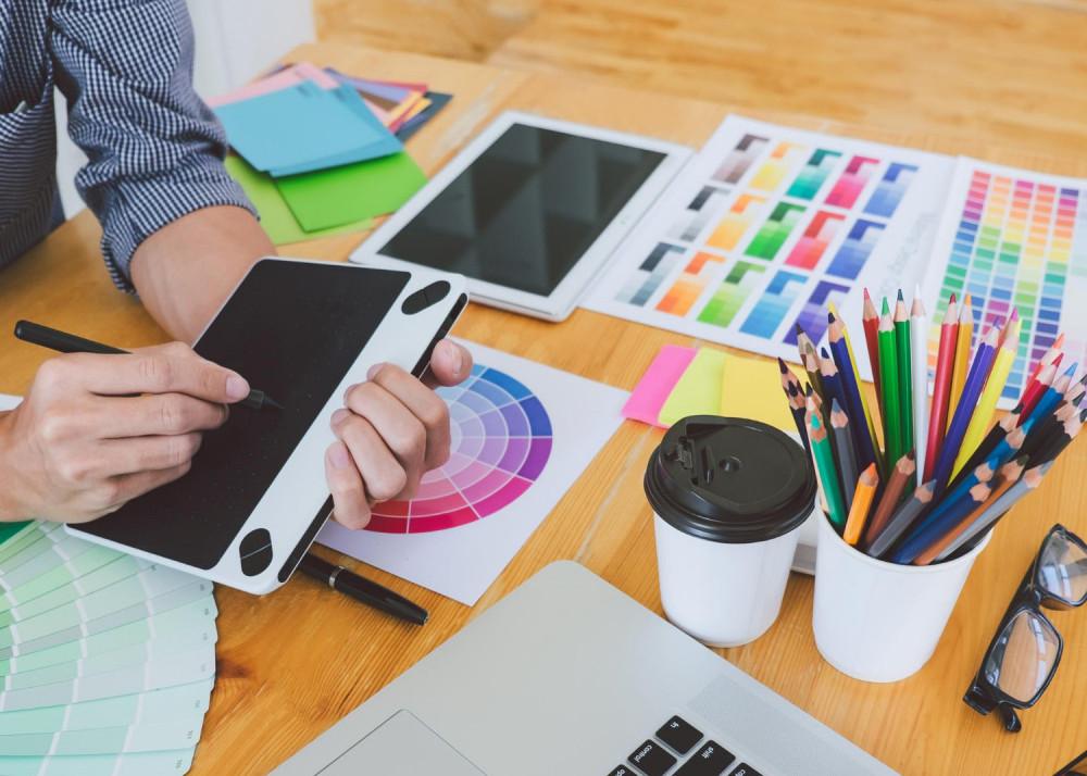 How to Start an Online Business as a Teen