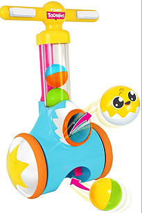 Christmas Gift for Toddler Boys