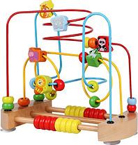 Christmas Gift Ideas for Toddler Boys