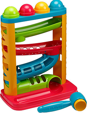 Christmas Gifts for Toddler Boys